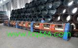 500-1+6, 12 tipo Strander tubolare che fa conduttore