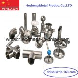 ステンレス鋼の精密投資鋳造の自動車部品
