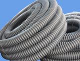 Tubo doppio dell'HDPE del tubo di bobina per drenaggio
