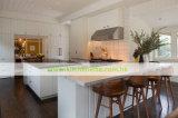 Мебель кухни современных неофициальных советников президента самомоднейшая (WH-D907)