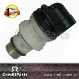 Piezas de automóvil 17111986/D224A5278 para Opel, inyector de combustible para Chevrolet/Buick/Gmc