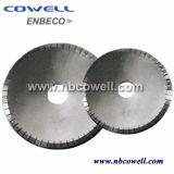 Lámina de goma del recorte del neumático de la fuente directa de la fábrica