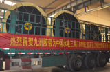 Tbm St2000 Steel Cable Conveyor Belt