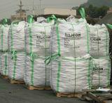 Metal de silicone 441# do preço de fábrica, 553#, 2202#, 3303#