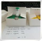 Пептиды Tb-500 98% для культуризма
