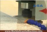 가는 석판 또는 싱크대 (MB3000)를 위한 돌 가장자리 닦는 기계