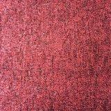 Сплетенная полиэфиром ткань софы (1326)