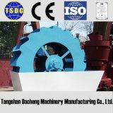 Alto grado de lavado PS-3600 Lavadora de arena del fabricante de China