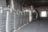 Nero di carbonio cinese di processo bagnato del fornitore N330