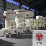 ISO9001高圧中断粉砕機、粉砕の製造所