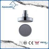 Cupc runder Badezimmer-Oberseite-Dusche-Kopf Ash1300