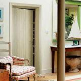 حديثة خشبيّة باب تصاميم, [مدف] باب داخليّة, خشبيّة غرفة نوم باب