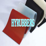 Silicone Sheet (spessore) di 1-50mm /Rubber Sheet/Rubber Sheets