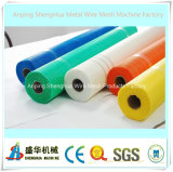 ガラス繊維のGrddingの布の網機械製造業者