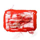 反腐食性の純粋なPloyesterの粉のコーティング