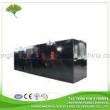 최신 판매 폐수 처리 장비