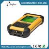 """PS336 Getac Atex 3.5 """" IP67 rugoso PDA Handheld"""