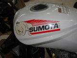 Triciclo de passageiro de carga Motocicleta elétrica de três rodas