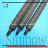 Sunbow 2: 1 125h Paroi normale Tubes en polyoléfine très flexibles
