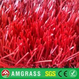 중국 Wholesale Price를 가진 대중적인 Coloured Synthetic Turf