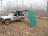 Zubehör-Markisen-Zelt-kampierendes Auto-Markisen-Auto-Seiten-Markise China-4X4