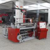 Máquina que raja del cargamento superficial de alta velocidad automático completo