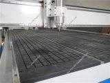 كبيرة [ووركينغ را] [كنك] خشبيّة مسحاج تخديد 2030 آلة/الصين [كنك] خشبيّة مسحاج تخديد آلة لأنّ عمليّة بيع