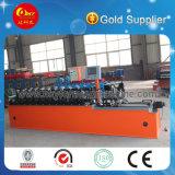 金属のスタッドおよび機械を形作るトラックロール