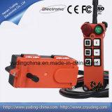 F21-E1 Radio Remote Control Transmitter per Cranes