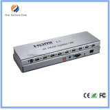 HDMI Splitser 1X8 Hdcp 2.2, Splitser HDMI 2.0