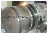 150W高速型修理レーザーの溶接工