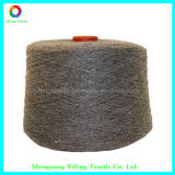 filato di 100%Polyester Coarsed per lavorare a maglia