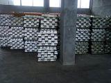 Zinn-Barren 99.99 für industriellen Gebrauch