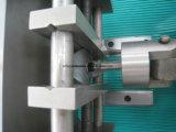 Máquina de teste de torção computadorizada Wtn-W500