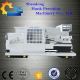 最大Qk1322。 工作物Dia. 219mm CNC Pipe Threading Machine