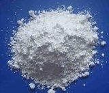 Фитостерин (стеролы) сои (No CAS: 83-46-5)