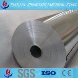 8011 1100 Aluminiumfolien/Aluminiumrolle im weichen Temperament