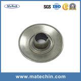 Ggg50延性があるベアリング・キャップの鋳造物によって電流を通される鉄の鋳造