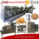 De Ce Goedgekeurde Machine van de Maker van de Pindakaas