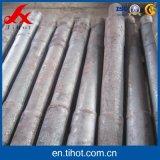 Pièce forgéee en acier d'OEM avec le traitement extérieur de galvanisation chaude