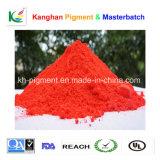 Rojo solvente 197, rojo Gk de Techsol