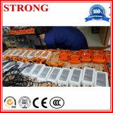 Sistema de comunicación de la alta calidad de China