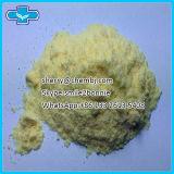 Карбонат Parabolan Trenbolone Hexahydrobenzyl порошка высокой очищенности сырцовый стероидный
