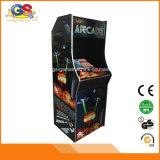 Máquina multi de la arcada de juego de DIY de la arcada clásica vertical del coctel con 60 en 1 obra clásica Pacman de los juegos