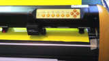 CT-1200 Vinyl Plotter, 1,2 m Machine de découpe pour l'approvisionnement