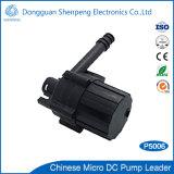 Mini pompa superiore di 12V 24V per il ripetitore della strumentazione