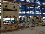 Servo guida della macchina dell'alimentatore del rullo a premere le parti dell'automobile di luminosità di BMW (MAC4-600F)