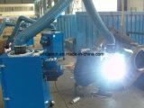 Macchine flessibili dell'estrazione del fumo di saldatura di alta qualità di Erhuan