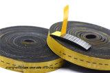 Schaumgummi-Band xBox eins der starken Adhäsions-universelles EPDM für LED-Licht