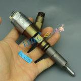 Injecteur courant 326 de longeron d'Injecor 326-4700 (3264700) d'excavatrices de chat d'Erikc 4700 pour l'injecteur C6 C6.4 de chat d'engine